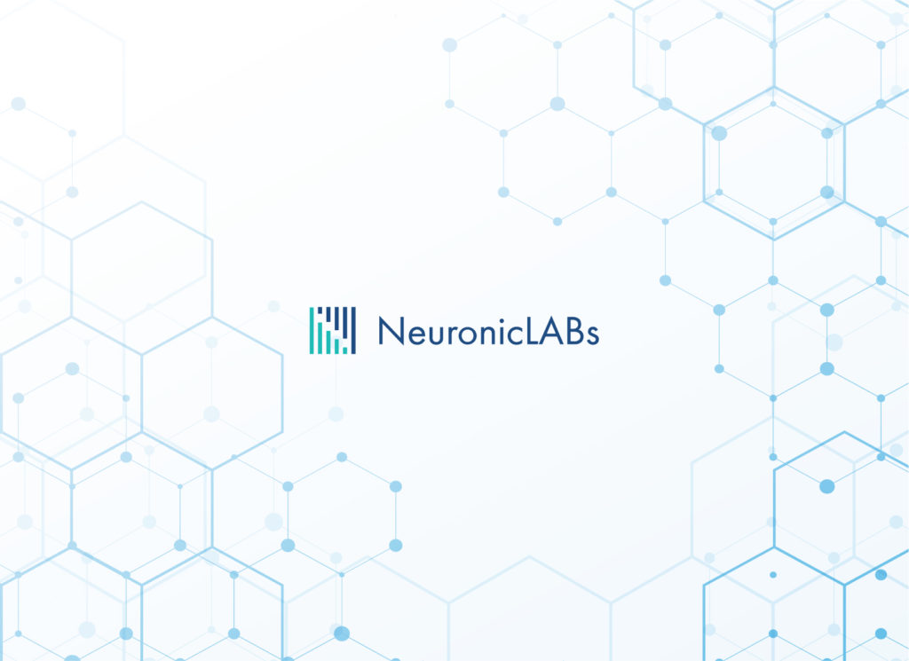 NeuronicLABs Logo